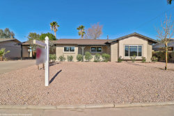 Photo of 8240 E Turney Avenue, Scottsdale, AZ 85251 (MLS # 5699302)