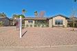 Photo of 8240 E Turney Avenue, Scottsdale, AZ 85251 (MLS # 5699302)