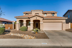 Photo of 3266 E Isaiah Court, Gilbert, AZ 85298 (MLS # 5699304)