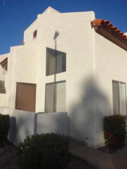 Photo of 4730 W Northern Avenue, Unit 1101, Glendale, AZ 85301 (MLS # 5699308)
