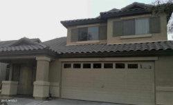 Photo of 12342 W Palo Verde Drive, Litchfield Park, AZ 85340 (MLS # 5699311)