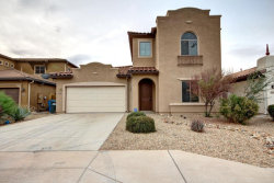 Photo of 10033 W Marguerite Avenue, Tolleson, AZ 85353 (MLS # 5699317)