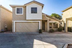 Photo of 4051 E Melinda Lane, Phoenix, AZ 85050 (MLS # 5699320)