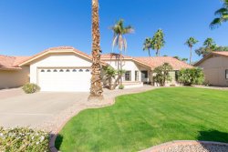 Photo of 8938 E Davenport Drive, Scottsdale, AZ 85260 (MLS # 5699324)