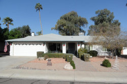 Photo of 4518 E Arapahoe Street, Phoenix, AZ 85044 (MLS # 5699326)