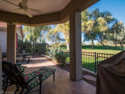Photo of 11438 N 78th Street, Scottsdale, AZ 85260 (MLS # 5699340)