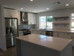 Photo of 12618 N 34th Place, Phoenix, AZ 85032 (MLS # 5699344)