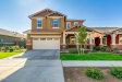 Photo of 7235 E Onza Avenue, Mesa, AZ 85212 (MLS # 5699355)