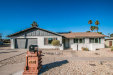 Photo of 2539 W Jacinto Circle, Mesa, AZ 85202 (MLS # 5699359)
