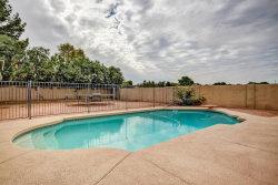 Photo of 7428 S 20th Street, Phoenix, AZ 85042 (MLS # 5699360)