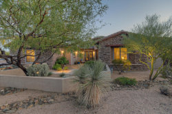 Photo of 37342 N 97th Way, Scottsdale, AZ 85262 (MLS # 5699377)
