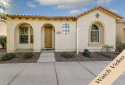 Photo of 4622 E Maplewood Street, Gilbert, AZ 85297 (MLS # 5699382)