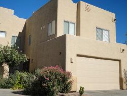 Photo of 9070 E Gary Road, Unit 119, Scottsdale, AZ 85260 (MLS # 5699388)