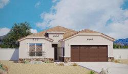 Photo of 18349 N Arbor Drive, Maricopa, AZ 85138 (MLS # 5699393)
