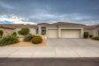 Photo of 7323 E Wing Shadow Road, Scottsdale, AZ 85255 (MLS # 5699401)