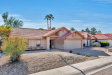Photo of 7203 W Mcrae Way, Glendale, AZ 85308 (MLS # 5699403)
