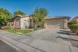 Photo of 6289 S Nash Way, Chandler, AZ 85249 (MLS # 5699416)