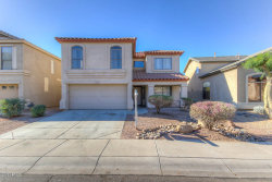 Photo of 5718 N 124th Lane, Litchfield Park, AZ 85340 (MLS # 5699425)