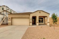 Photo of 4070 W White Canyon Road, Queen Creek, AZ 85142 (MLS # 5699427)