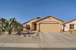 Photo of 31399 N Claridge Circle, San Tan Valley, AZ 85143 (MLS # 5699432)
