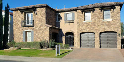 Photo of 9614 N 184th Lane, Waddell, AZ 85355 (MLS # 5699438)