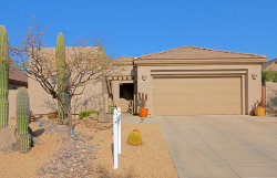 Photo of 6922 E Hibiscus Way, Scottsdale, AZ 85266 (MLS # 5699441)