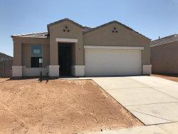 Photo of 4136 W Crescent Road, Queen Creek, AZ 85142 (MLS # 5699452)