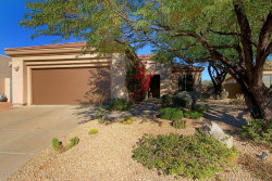 Photo of 32947 N 70th Street, Scottsdale, AZ 85266 (MLS # 5699458)