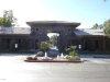 Photo of 7009 E Acoma Drive, Unit 2149, Scottsdale, AZ 85254 (MLS # 5699465)