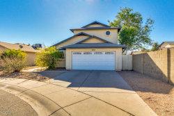Photo of 8707 W Amelia Avenue, Phoenix, AZ 85037 (MLS # 5699472)