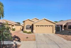Photo of 8122 W Preston Lane, Phoenix, AZ 85043 (MLS # 5699485)