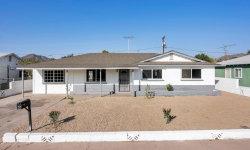 Photo of 1124 E Ruth Avenue, Phoenix, AZ 85020 (MLS # 5699490)