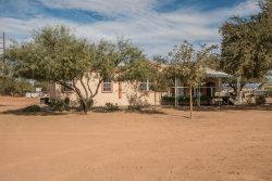 Photo of 10160 E Roberts Road, San Tan Valley, AZ 85143 (MLS # 5699492)
