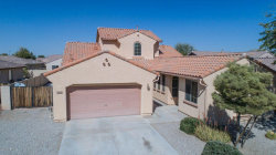 Photo of 5336 W Samantha Way, Laveen, AZ 85339 (MLS # 5699494)