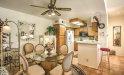 Photo of 9708 E Via Linda Road, Unit 2333, Scottsdale, AZ 85258 (MLS # 5699500)