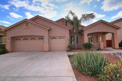 Photo of 10623 E Kilarea Avenue, Mesa, AZ 85209 (MLS # 5699502)