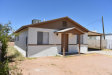 Photo of 366 E Central Avenue, Coolidge, AZ 85128 (MLS # 5699520)
