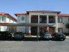 Photo of 510 W University Drive, Unit 208, Tempe, AZ 85281 (MLS # 5699526)