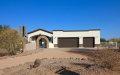 Photo of 26817 N 45th Place, Cave Creek, AZ 85331 (MLS # 5699560)