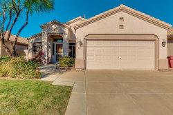 Photo of 8114 E Theresa Drive, Scottsdale, AZ 85255 (MLS # 5699586)
