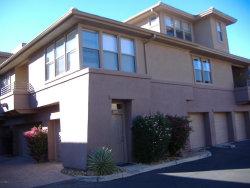 Photo of 19777 N 76th Street, Unit 2261, Scottsdale, AZ 85255 (MLS # 5699609)