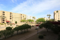 Photo of 7840 E Camelback Road, Unit 202, Scottsdale, AZ 85251 (MLS # 5699612)