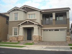 Photo of 3684 E Ebano Street, Gilbert, AZ 85295 (MLS # 5699614)