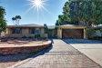 Photo of 1061 E Magdalena Drive, Tempe, AZ 85283 (MLS # 5699634)