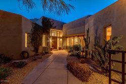Photo of 41504 N 107th Way, Scottsdale, AZ 85262 (MLS # 5699636)