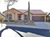 Photo of 7389 E Softwind Drive, Scottsdale, AZ 85255 (MLS # 5699656)