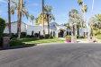 Photo of 8436 N Golf Drive, Paradise Valley, AZ 85253 (MLS # 5699755)