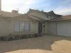 Photo of 4647 W Keim Drive, Glendale, AZ 85301 (MLS # 5699762)