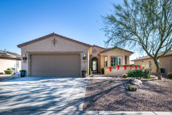 Photo of 20141 N Portico Way, Surprise, AZ 85387 (MLS # 5699832)