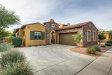Photo of 20750 N 87th Street, Unit 1057, Scottsdale, AZ 85255 (MLS # 5699838)